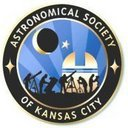 Astronomical Society of Kansas City