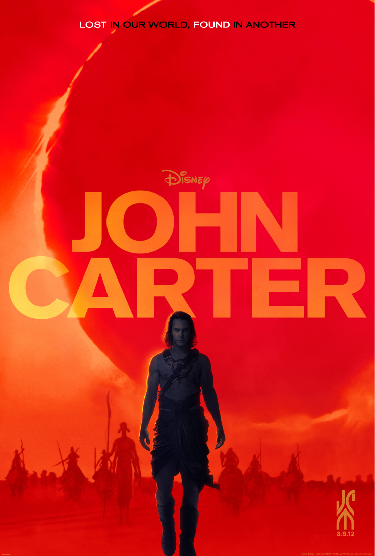 JohnCarterMoviePoster