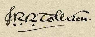 jrrt-signature.gif