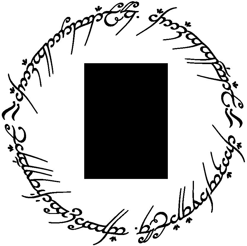 TheOneRinginscriptionwithTolkienssymbol_zpse18b2086