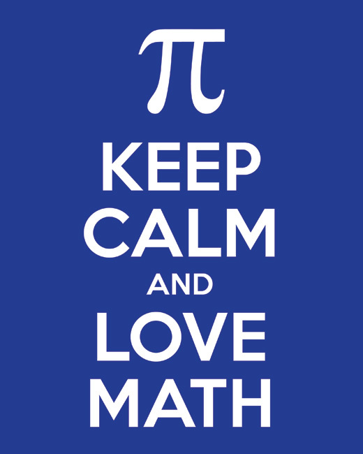 love-math-reflex-blue__61025.1376592960.1280.1280