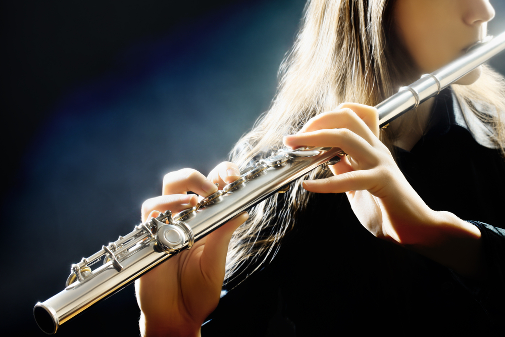12 Things Only Music Majors Understand