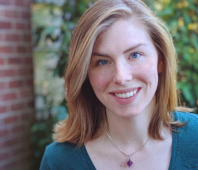 Rachelle Moss, Contralto